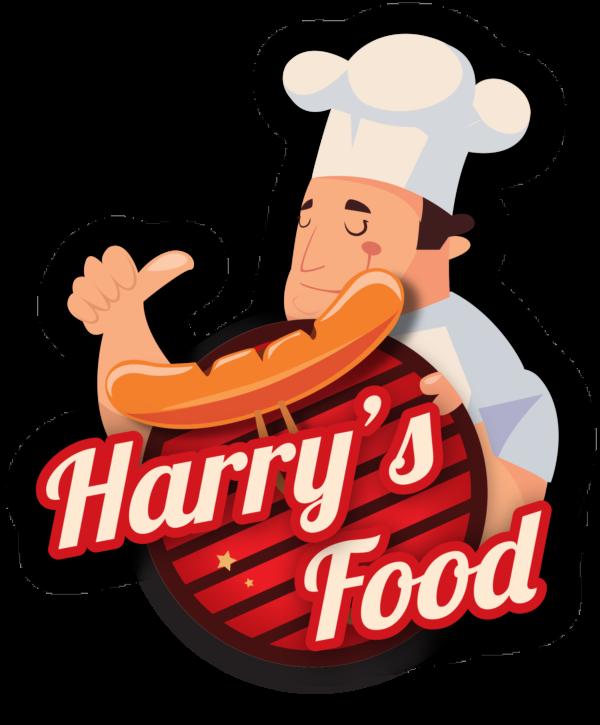 Harry's Food