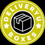 DeliveryU