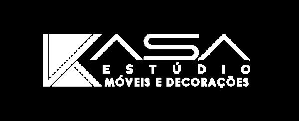 Kasa Estúdio