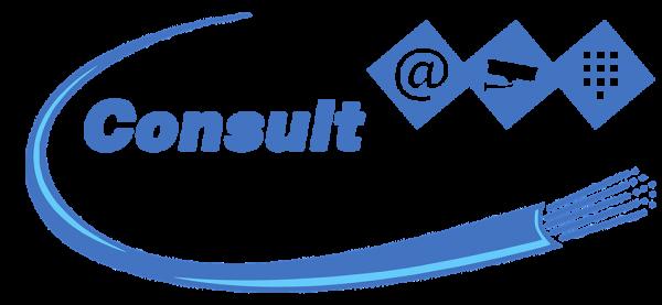 Consult Tecnologia